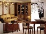 Мебель из Италии от компании «Нью Лайн»