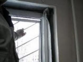 Как металлопластиковые окна помогли мне добиться повышения