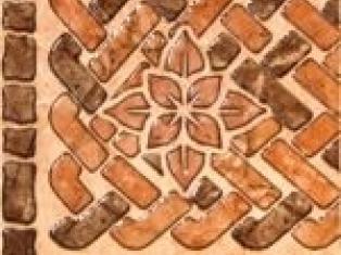 Некоторые рекомендации по уходу за керамической плиткой