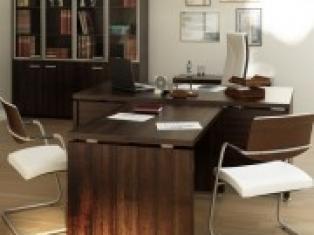 Офисная мебель: стоит ли экономить?