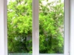 Окна для мансарды с солнечным модулем