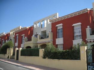 Покупка квартиры в Балашихе