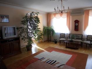 Ремонт квартир для VIP клиентов