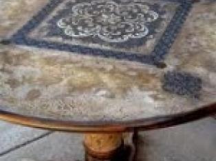 Виды восстановления мебели