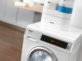 Заказываем ремонт стиральной машины