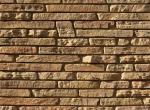 Облицовочный камень, альтернатива натуральному