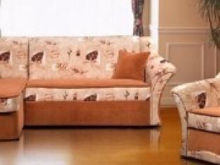 Интернет магазин мебели Данко – лучшие покупки в Минске