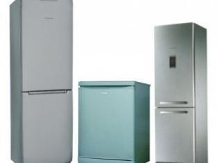 Как избежать поломки холодильника?