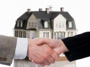 Как за небольшие деньги привести в порядок дом